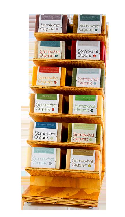shelf-of-soaps.png